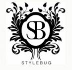 StyleBugLogo