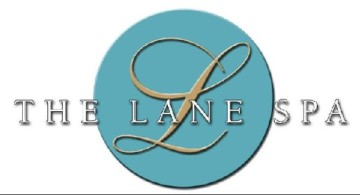 the_lane_spa_logo